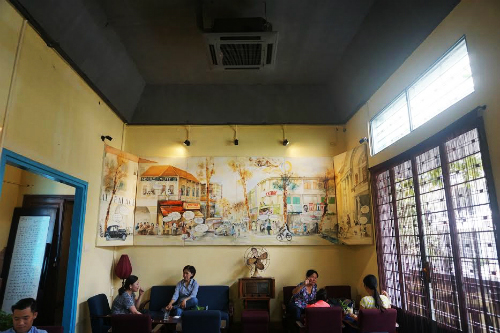 roasted-and-ground-10-places-that-make-the-coffee-map-of-saigon