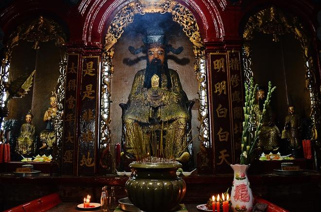 inside-the-pagoda-obama-plans-to-visit-4