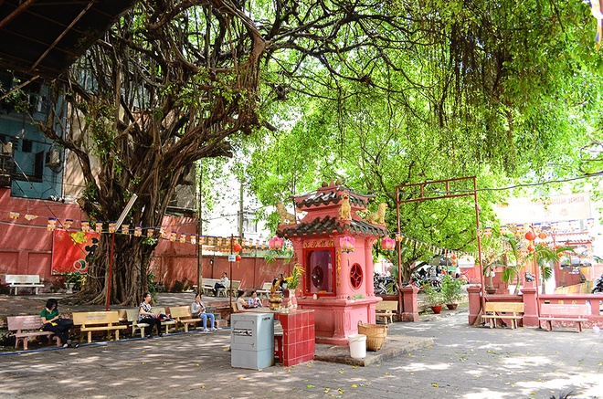 inside-the-pagoda-obama-plans-to-visit-7