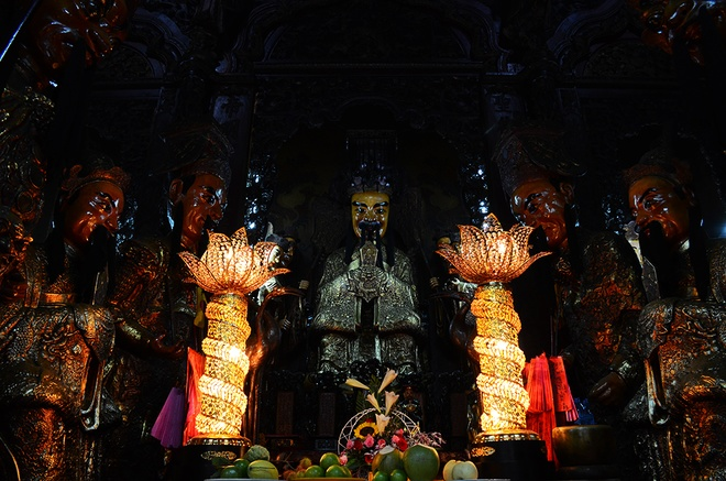 inside-the-pagoda-obama-plans-to-visit-2