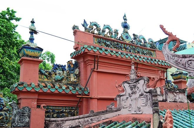inside-the-pagoda-obama-plans-to-visit-1