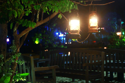 bars-on-the-beach-rocking-away-the-night-in-quy-nhon-11