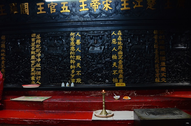 inside-the-pagoda-obama-plans-to-visit-5