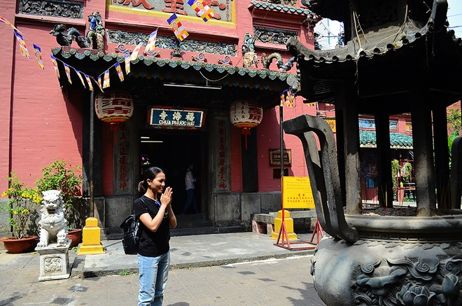 inside-the-pagoda-obama-plans-to-visit-8