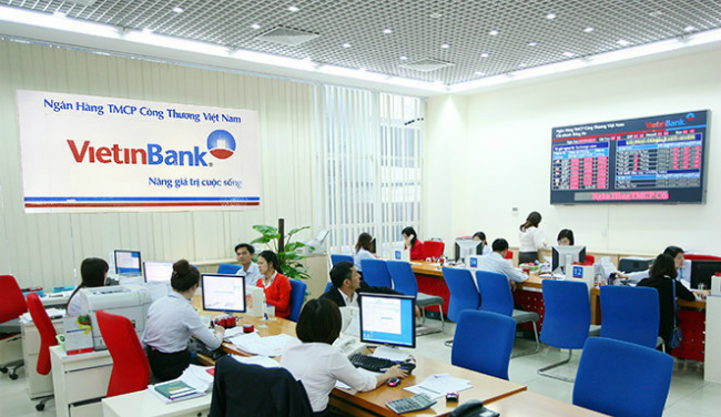 vietnams-third-largest-bank-to-sell-its-stake-in-saigonbank
