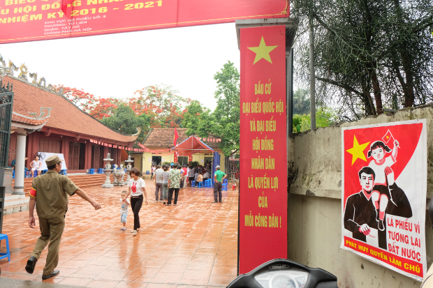 vietnam-kicks-off-biggest-ever-general-election