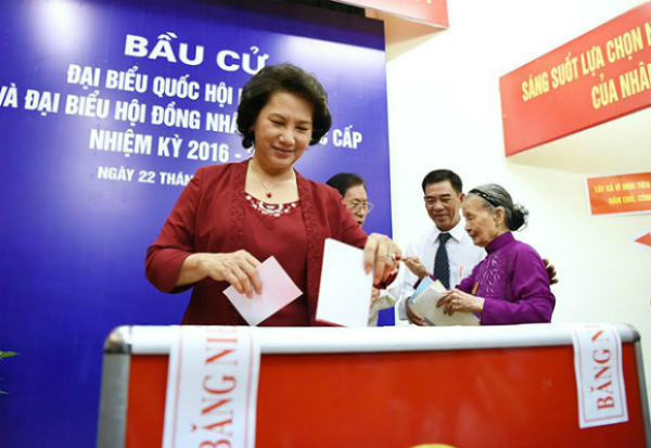 vietnam-kicks-off-biggest-ever-general-election-4