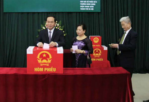 vietnam-kicks-off-biggest-ever-general-election-2