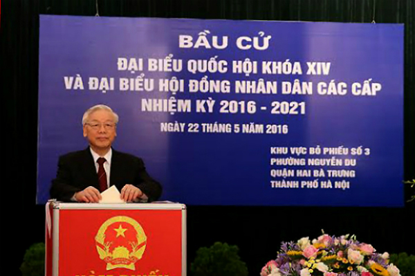 vietnam-kicks-off-biggest-ever-general-election-1