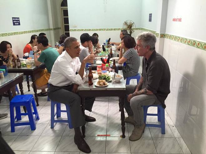 obama-brings-surprise-about-his-vietnamese-food-and-cultural-savvy-2