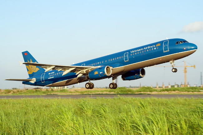 vietnam-airlines-to-sell-108-million-stake-to-japans-largest-airline