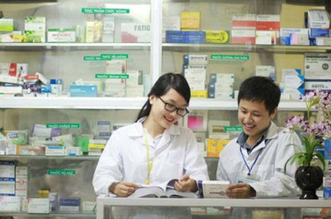 vietnam-pharmaceutical-corporation-to-go-public-in-june