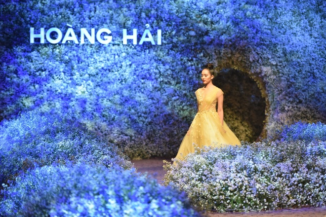 flower-language-the-fashion-show-that-speaks-in-flower-3