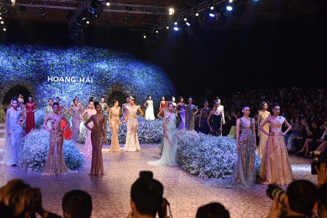 flower-language-the-fashion-show-that-speaks-in-flower-6