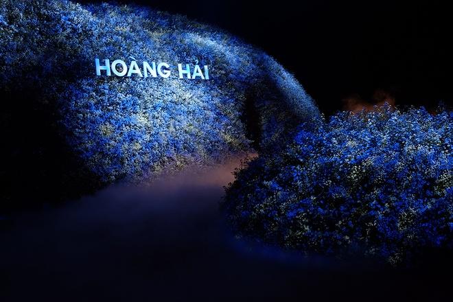 flower-language-the-fashion-show-that-speaks-in-flower-1