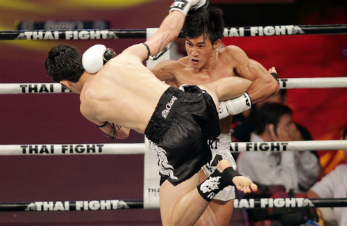 vietnamese-fighter-advances-to-muaythai-world-championships-final-for-sixth-consencutive-time