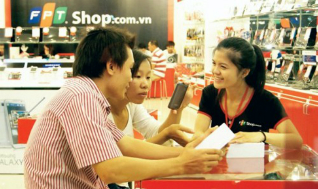 vietnamese-tech-firm-fpt-reports-consolidated-revenue-of-over-500-million