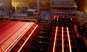 Malaysia imposes anti-dumping tax duty on Vietnamese steel