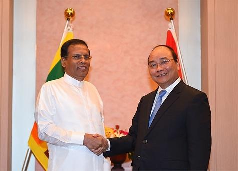 Vietnam will run for UNESCO chief position