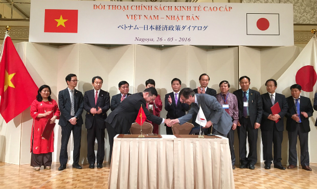 vietnams-fpt-expands-services-in-japanese-market