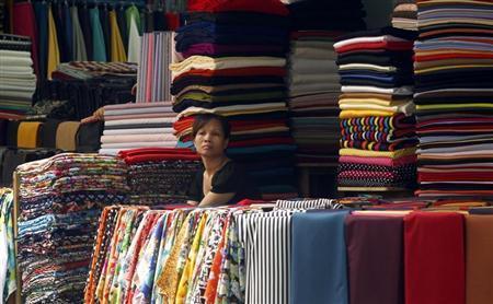 Vietnam extends budget deficit to $3 billion from Jan-May