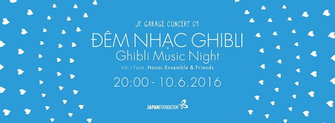 jf-garage-concert-09-ghibli-music-night-feat-hanoi-ensemble-friends