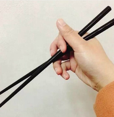 chopsticks-hide-the-secret-to-your-soul-1