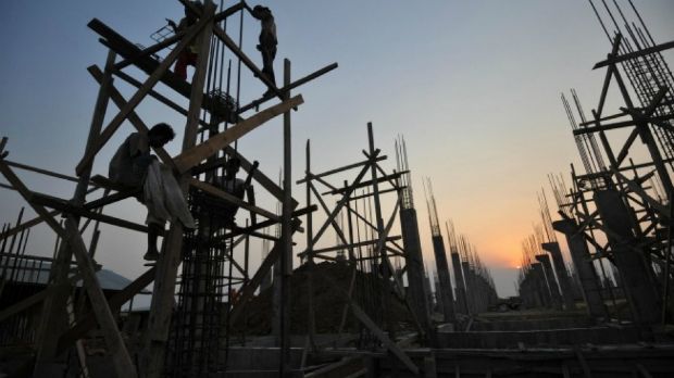 vietnam-extends-13-billion-loan-package-to-boost-gloomy-real-estate-market
