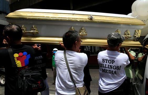 philippines-duterte-denounced-for-defending-killing-of-some-journalists