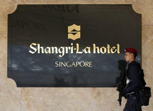 south-china-sea-vietnams-east-sea-set-to-dominate-singapore-security-summit