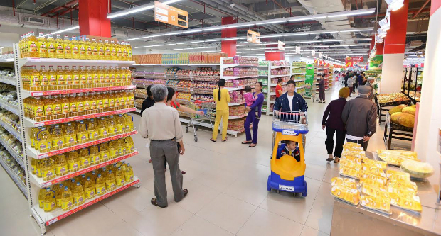 vietnamese-retail-giant-joins-forces-with-local-firms-to-compete-with-foreign-rivals