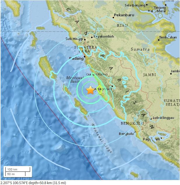 strong-quake-rattles-indonesias-sumatra-no-damage-reported
