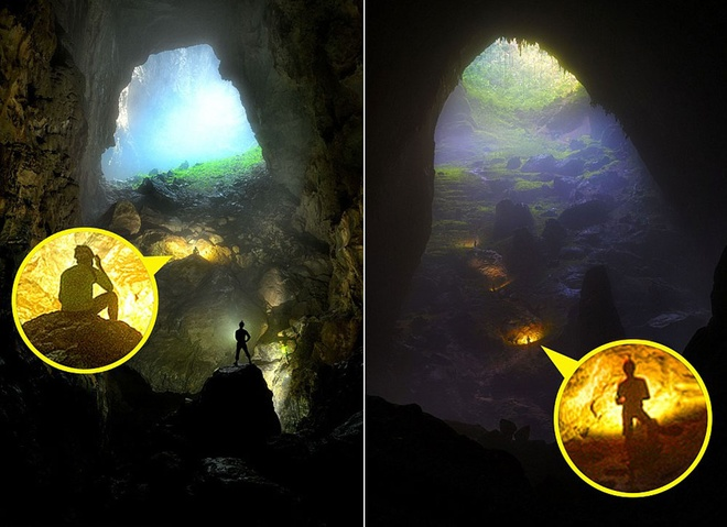 son-doong-the-worlds-largest-cave-still-has-photographers-in-awe-6