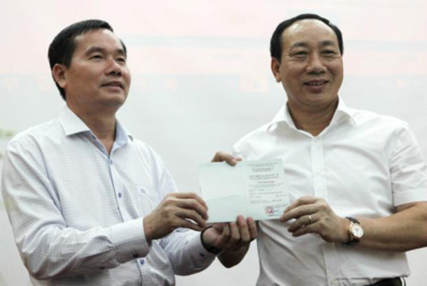 vietnam-launches-online-international-driving-license