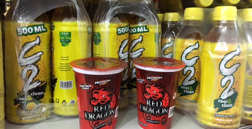 what-we-know-about-lead-poisoning-in-two-popular-vietnamese-drinks