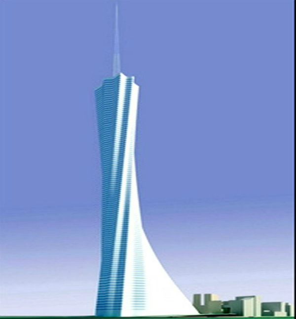 saigon-a-magnet-for-billion-dollar-skyscrapers-1