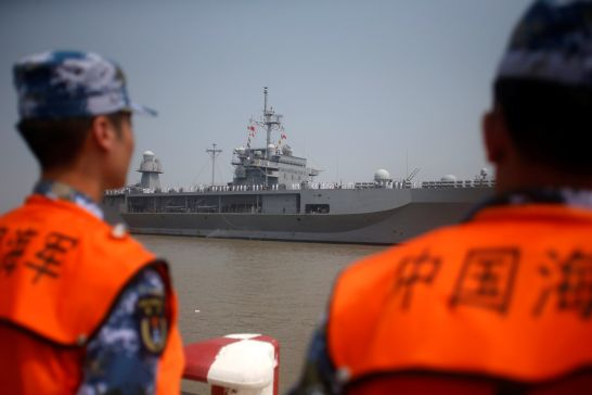 china-confirms-its-warships-to-join-major-us-hosted-naval-drills