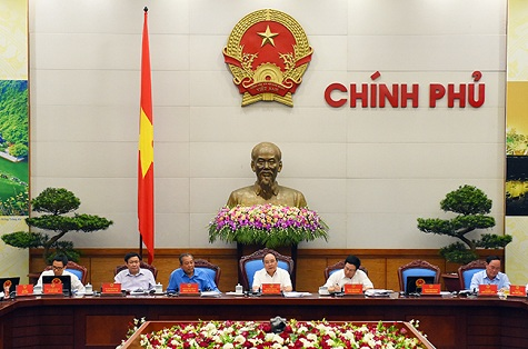 pm-vietnam-has-disbursed-only-70-percent-of-pledged-oda