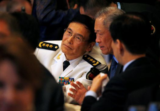 carter-urges-china-to-join-principled-security-network-for-asia