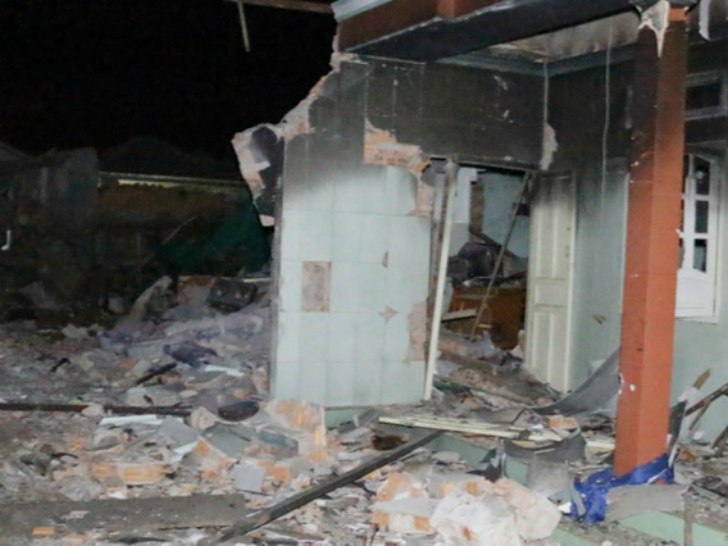800detonators-found-in-phu-quy-island-after-huge-explosion