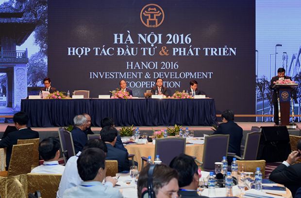 hanoi-calls-for-335-billion-investment-in-95-projects
