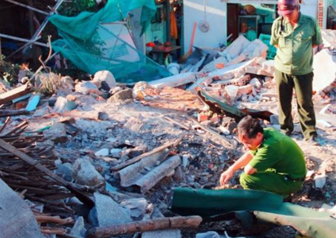 800detonators-found-in-phu-quy-island-after-huge-explosion-1