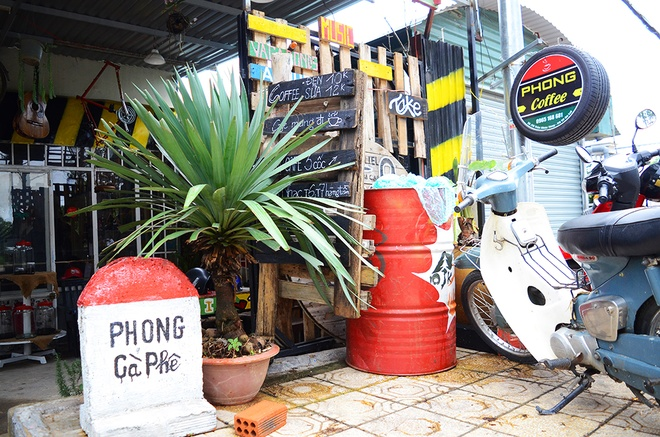 the-perfect-stop-for-a-caffeine-hit-in-da-lat