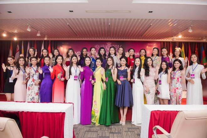 measured-assessed-and-judged-miss-vietnam-2016-about-to-kick-off-9