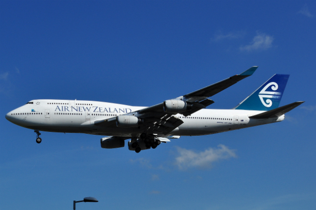 air-new-zealand-touches-down-in-vietnam-with-new-direct-flight