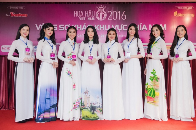 measured-assessed-and-judged-miss-vietnam-2016-about-to-kick-off-4
