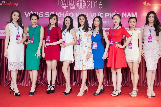 measured-assessed-and-judged-miss-vietnam-2016-about-to-kick-off-5