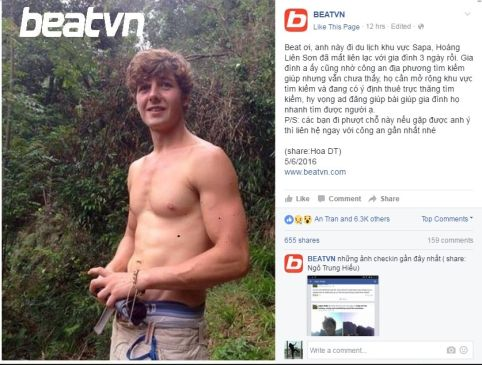 british-tourist-reported-missing-onfansipan-mountain-1