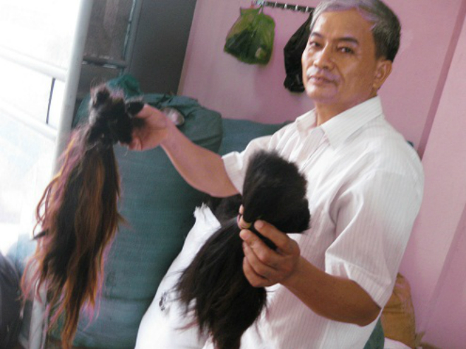 thirsty-for-hair-how-vietnamese-farmers-turn-millionaires