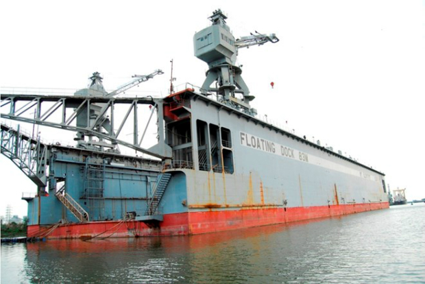 mega-bargain-vietnam-soe-sells-unused-dock-13-times-less-than-buying-price